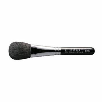 Chacott Cheek Brush 073