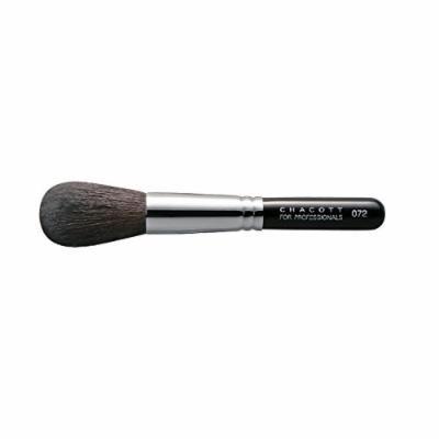 Chacott Powder Brush 072