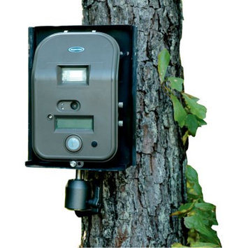 Moultrie Feeders Co 2799 Moultrie Camera Tree Mount