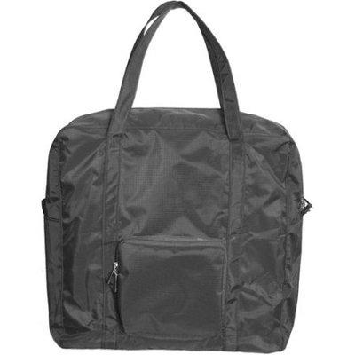 Netpackbag 16.5