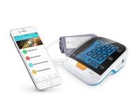 Eocene Health Wireless Bluetooth Blood Pressure Monitor