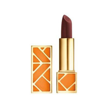 Tory Burch Lip Color (Knock On Wood)
