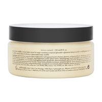 philosophy 'lemon custard' glazed body souffle (Limited Edition)
