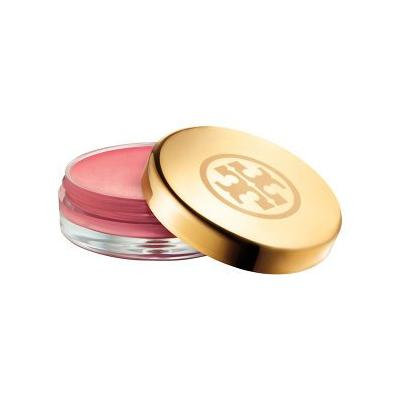 Tory Burch Lip and Cheek Tint Color in Cat's Meow
