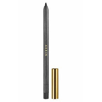 AERIN Cool Gel Eyeliner Effortless Black