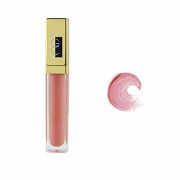 Color Your Smile Lighted Lip Gloss Butter Crème