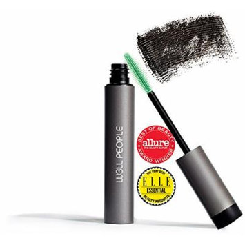 W3LL PEOPLE - Expressionist Mascara (PRO BLACK)