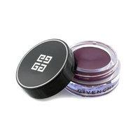 Givenchy Ombre Couture Cream Eyeshadow, No. 8 Prune Taffetas, 0.14 Ounce