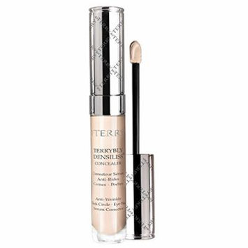 By Terry Terrybly Densiliss Concealer, No. 2 Vanilla Beige, 0.23 Ounce