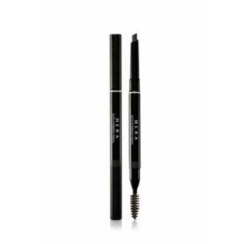 [HERA] Auto Eyebrow Pencil #33 Brown