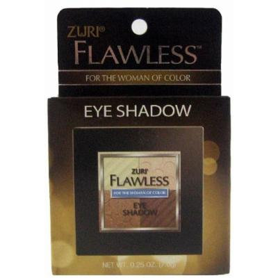 Zuri Flawless Eye Shadow - Blue Sky 3-Count (Pack of 2)