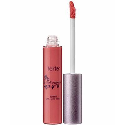tarte Lipsurgence Lip Gloss (Blushing Bride)