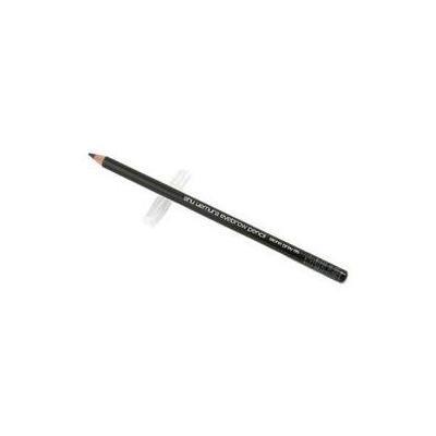 Shu Uemura Hard 9 Formula - # 05 Stone Gray Eyebrow Pencil For Women 0.14 oz