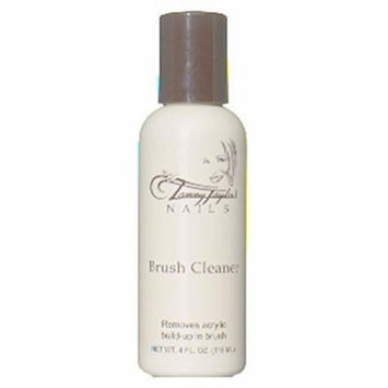 TAMMY TAYLOR Conditioning Brush Cleaner 4 oz