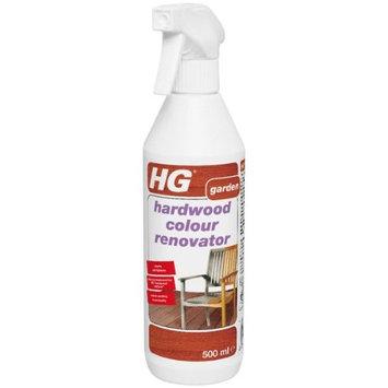 HG 292050106 500ml Hardwood Colour Renovator