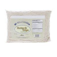 Mi Guatemala Wheat Flour 32oz - Harina de Trigo (Pack of 3)