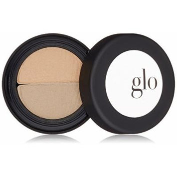 Glo Skin Beauty Brow Powder Duo - Taupe