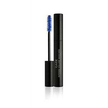 Intense Volume Mascara by GA-DE COSMETICS (Electric Dark Blue)