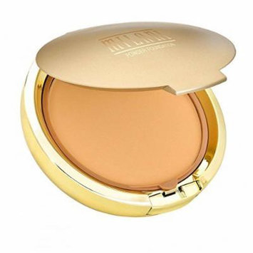 MILANI Even-Touch Powder Foundation - Shell by Milani