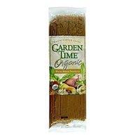 Garden Time Gardentime BG13375 Gardentime Ww Spaghetti - 1x10LB