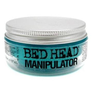 Exclusive By Tigi Bed Head Manipulator - A Funky Gunk That Rocks! 57ml/2oz
