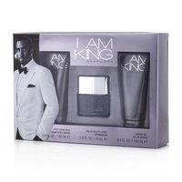 I Am King for Men 3.4 oz Eau de Toilette Spray By Sean John