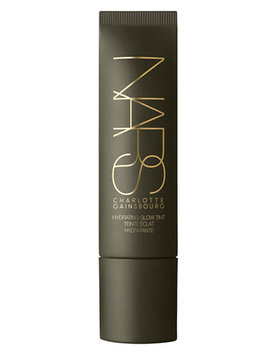 NARS Women's Hydrating Glow Tint