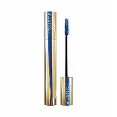 Mascara Infinito High precision Blue
