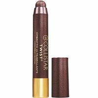 Twist Ultra-Shiny Eye Shadow 107 Granato