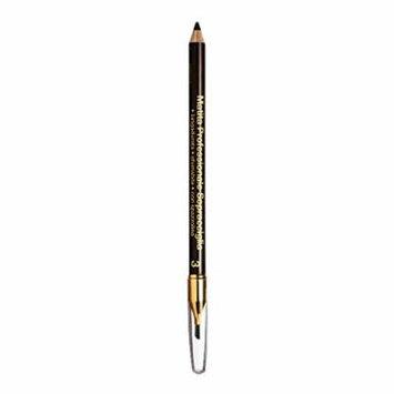 Professional Eyebrow Pencil 3 Brown
