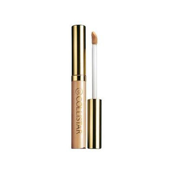 Lifting Effect Concealer in Cream 04 15 ml
