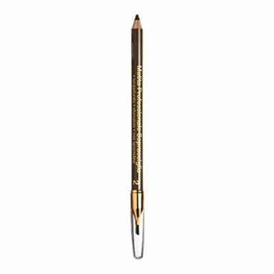 Professional Eyebrow Pencil 2 Dove Gray