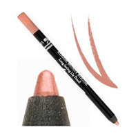 Rouge Bunny Rouge Long-lasting Lip Pencil- FOREVER YOURS… - Esteban