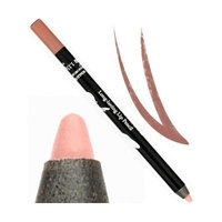 Rouge Bunny Rouge Long-lasting Lip Pencil- FOREVER YOURS… - Roald