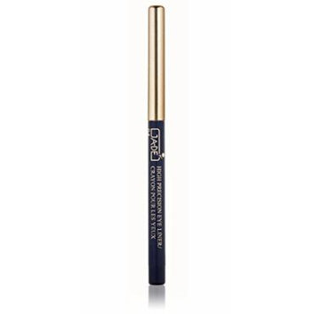 High Precision Eye Pencil By GA-DE COSMETICS (No.4)