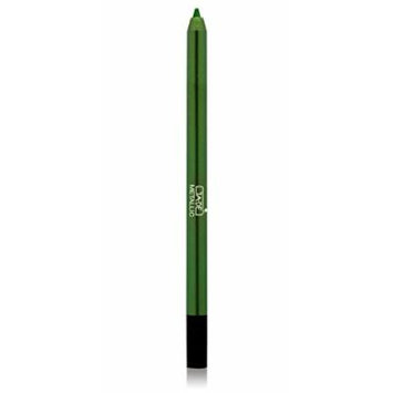 Metallic Eyeliner by GA-DE COSMETICS (Green Pearl No.103)