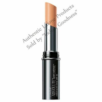 Lakme Absolute White Intense Concealer Stick Concealer (Honey - 05) + Free Gifts + by Lakme