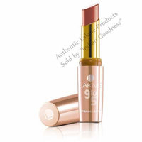 Lakme 9 to 5 Crease-less Lipstick 3.6 g (Latte Rules) + Free Gifts +