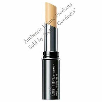 Lakme Absolute White Intense Concealer Stick Concealer (Fair - 01) + Free Gifts +