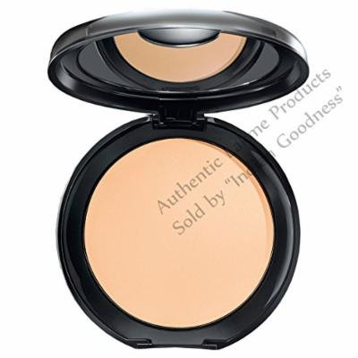 Lakme Absolute Creme Compact - 9 g (Coral) + Free Gifts + Free Shipping