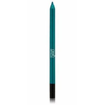 Metallic Eyeliner By GA-DE COSMETICS (Indian Ocean No.105)