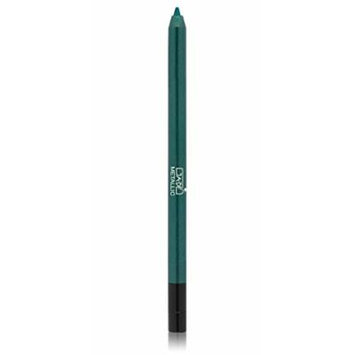 Metallic Eyeliner By GA-DE COSMETICS (Emerald Elegance No.102)