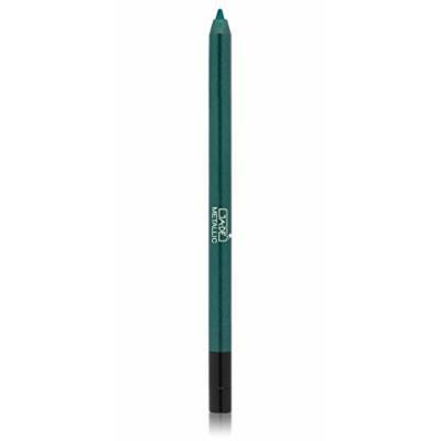 Metallic Eyeliner By GA-DE COSMETICS (Emerald Elegance No.102)