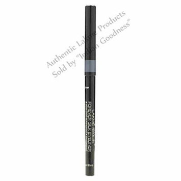 Lakme Absolute Forever Silk Eyeliner 0.28 g (Grey Matter) + Free Gifts +