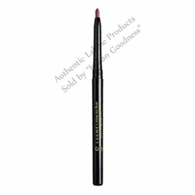 Lakme Nine to Five Defining Lip Liner (Poppy Red - 01) + Free Gifts + by Lakme