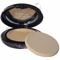 Lakme Absolute White Intense Wet and Dry Compact - 9 g (Ivory Fair - 01) + Free Gifts + Free Shipping