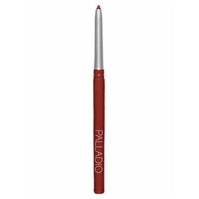 3 Pack Palladio Beauty Retractable Lip Liner 11 Raisin