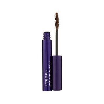 Eyebrow Mascara - # 3 Sheer Auburn 4.5ml/0.15oz