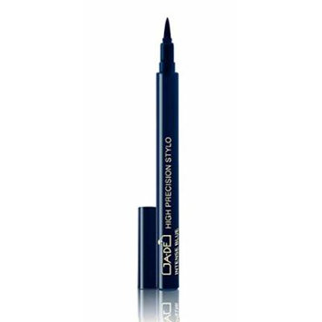 High Precision Stylo Eyeliner By GA-DE COSMETICS (Intense Blue)