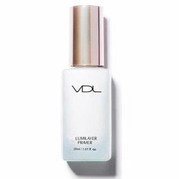 VDL Lumilayer Primer Korean Beauty [Imported]